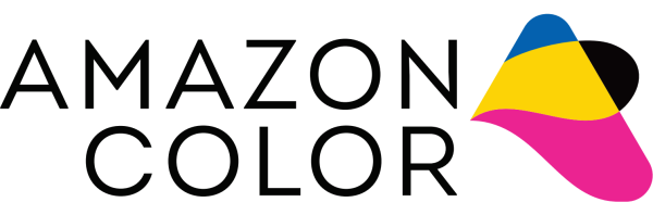 Amazon Color